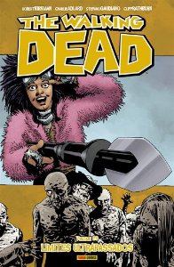 The Walking Dead - Volume 29