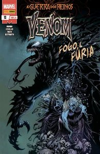 Venom - 12