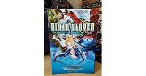 Ninja Slayer - Edição 5