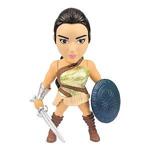 Boneco Wonder Woman