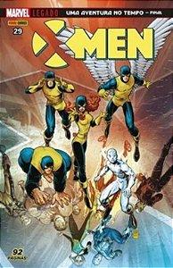 X-Men - Volume 29
