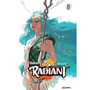 Radiant - 08