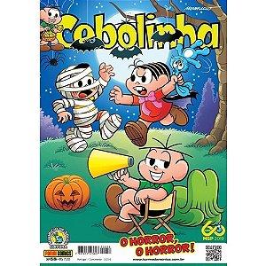 Cebolinha - 58