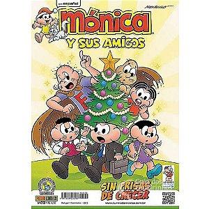 Mónica Y Sus Amigos - 32