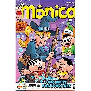 Mônica - 61