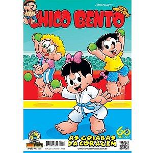 Chico Bento - 57