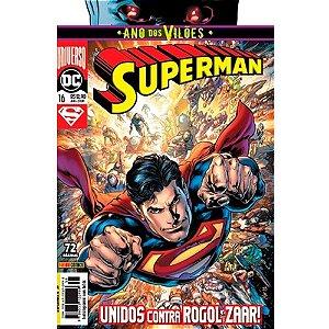 Superman - 16 / 39