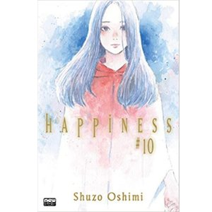 Happiness - Volume 10