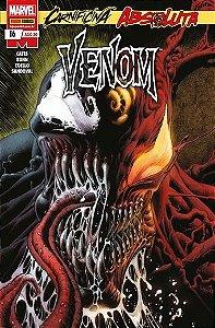 Venom - Volume 16