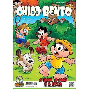 Chico Bento - Edição 65