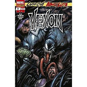 Venom - Edição 17