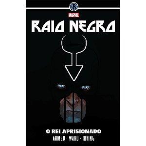 Raio Negro