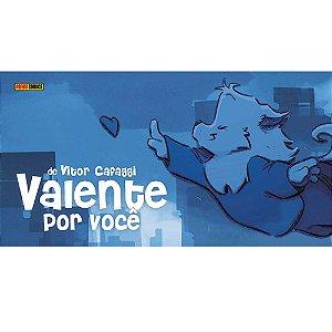 Valente - Volume 06