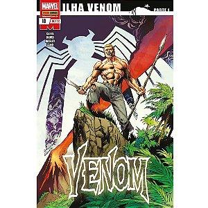 Venom - Volume 18