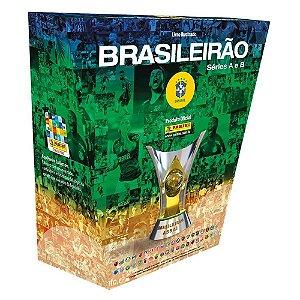 Box Premium Campeonato Brasileiro 2020