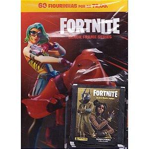 Kit Fortnite 2 - 12 Envelopes + Cartão A4