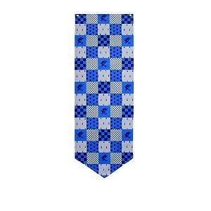 Flamula Decorativa Corvinal