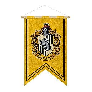 Flamula Decorativa Lufa Lufa