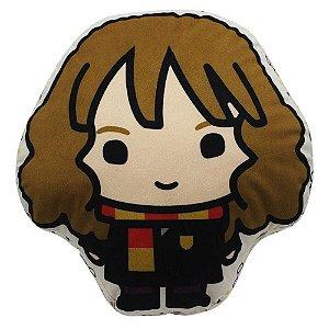 Almofada Formato Hermione Granger Harry Potter