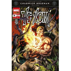 Venom - Volume 20