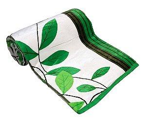 Cobertor Carneiro Estampado - 11942