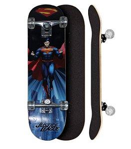 Skate - Super Man
