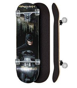 Skate - Batman