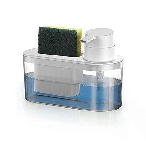Dispenser Para Sabão Liquido