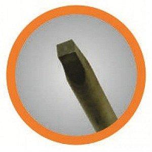 Chave de Implante - Quadrada 1.3 mm