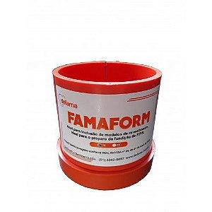 Famaform