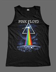 Regata Masculina - Pink Floyd - Planet