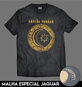 Camiseta - Legião Urbana -Especial