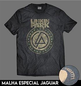 Camiseta - Linkin Park - Stars - Especial