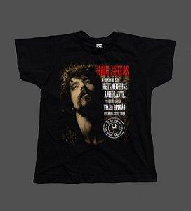 Camiseta - Babylook - Raul Seixas