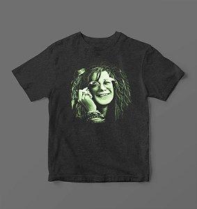 Babylook - Especial - Janis Joplin
