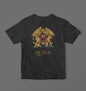 Babylook - Especial - Queen