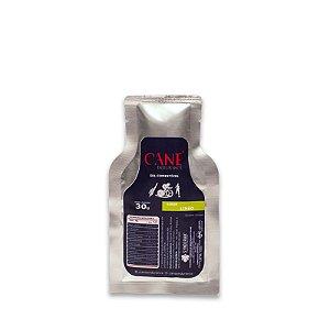Gel de Carboidrato 30g - Sabor Limão - Kit 5 unidades