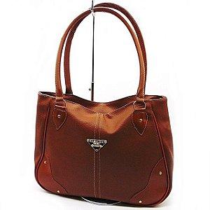 53dc49455cc kit 5 bolsas Grandes de Luxo Para revenda ou coleção