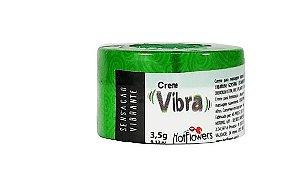 Creme Excitante Unissex Vibra