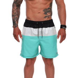 SHORT MASCULINO USE SANTA FÉ REF. 1012