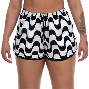 SHORT FEMININO USE SANTA FÉ REF. 1004