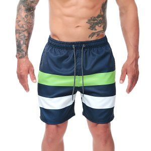 SHORT MASCULINO USE SANTA FÉ REF. 1023
