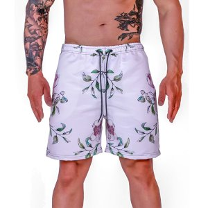 SHORT MASCULINO USE SANTA FÉ REF. 1037
