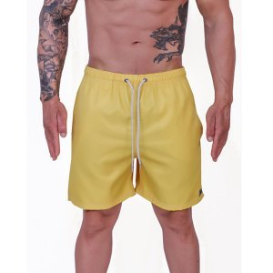 SHORT MASCULINO USE SANTA FÉ REF. 1046