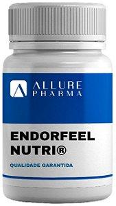 Endorfeel Nutri® 150mg