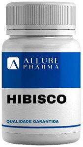 Hibisco 300mg