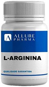 L-Arginina 1000mg