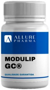 Modulip GC® 200mg