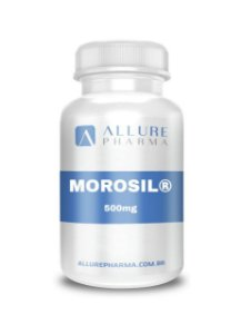 Morosil® 500mg