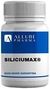 SiliciuMax® 300mg